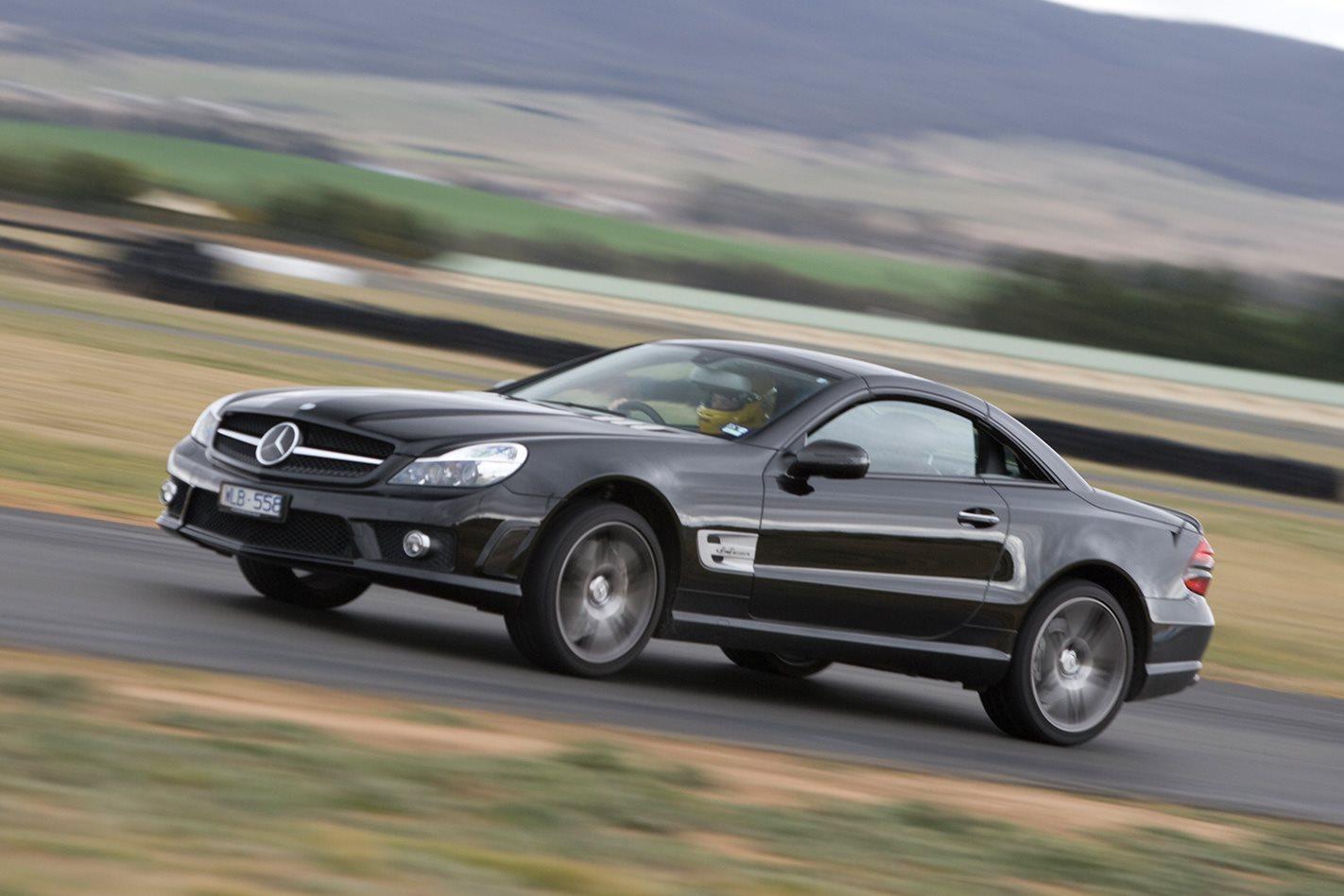 2008-Mercedes-Benz-SL63-AMG-exterior.jpg