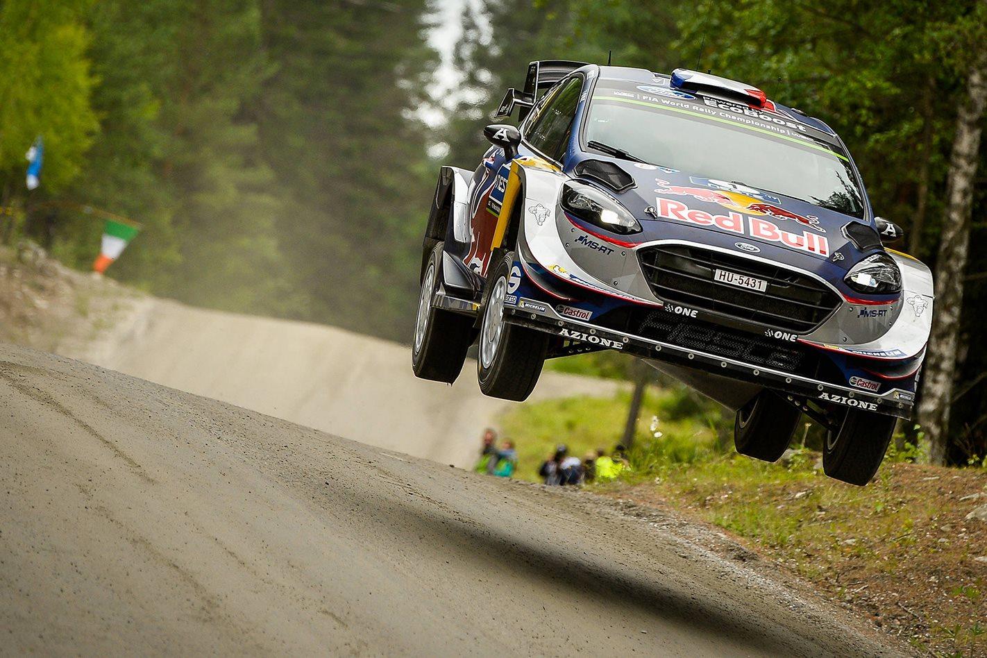 Ford-Fiesta-Rally-drive.jpg