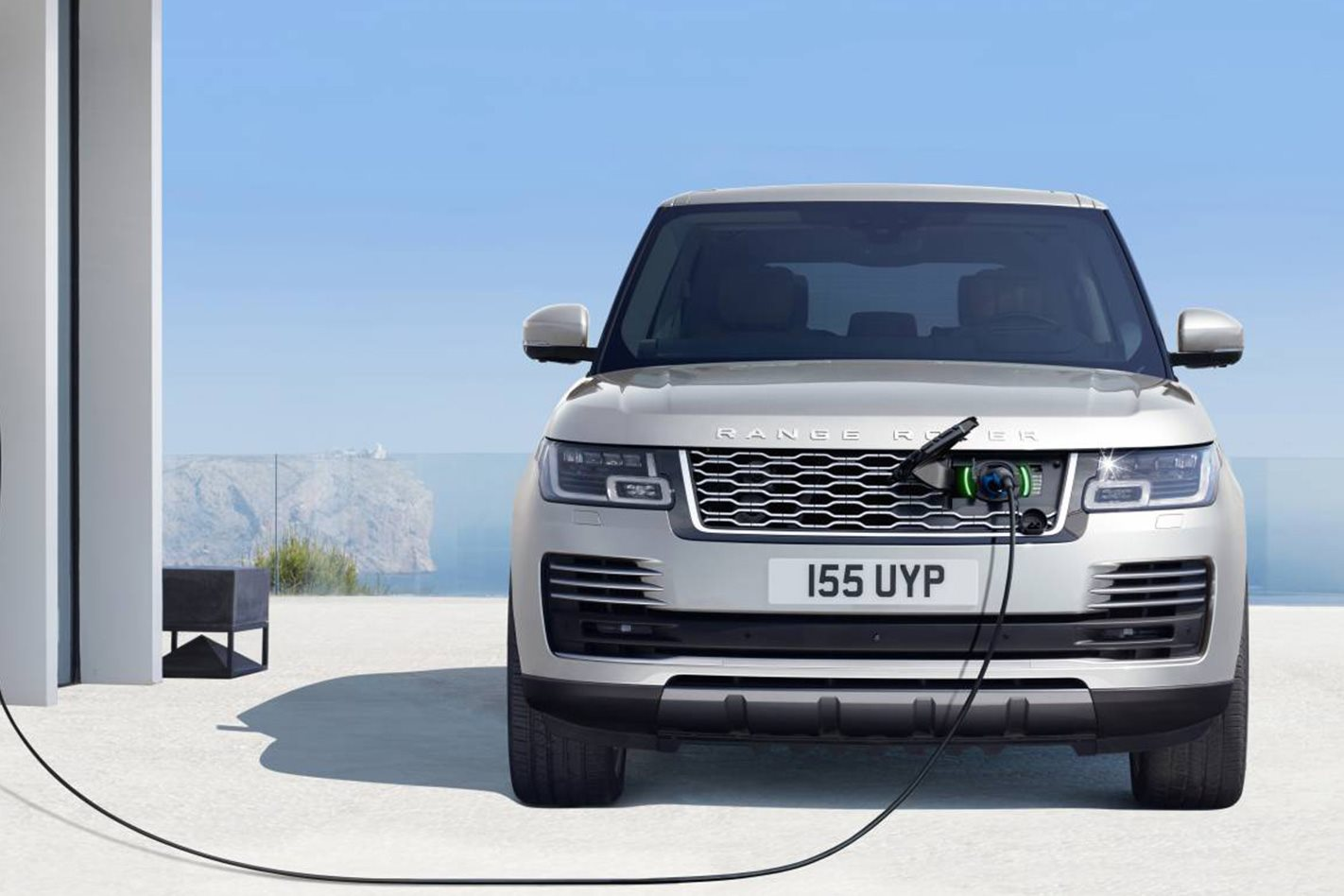 2018-Range-Rover Hybrid