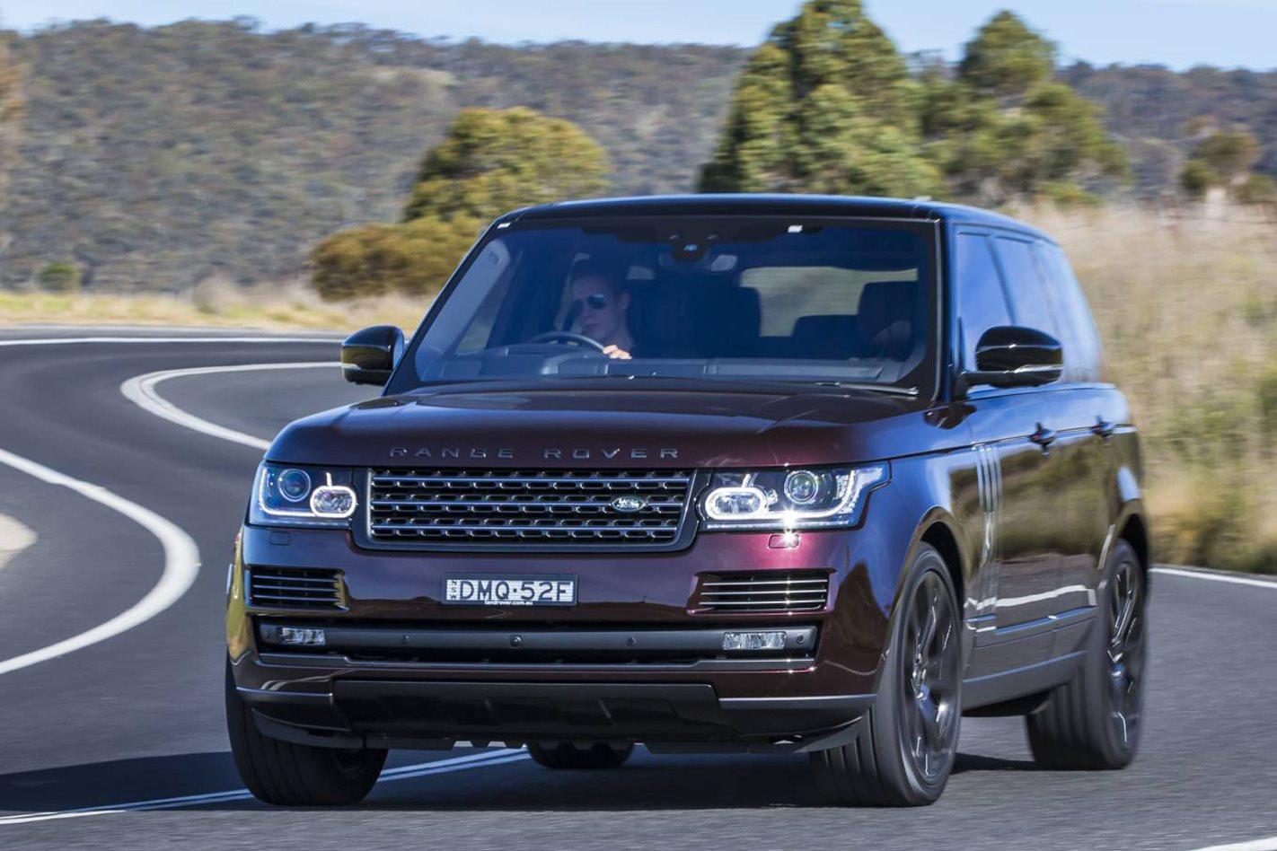 2018-Range-Rover-SVAutobiography-Dynamic.jpg