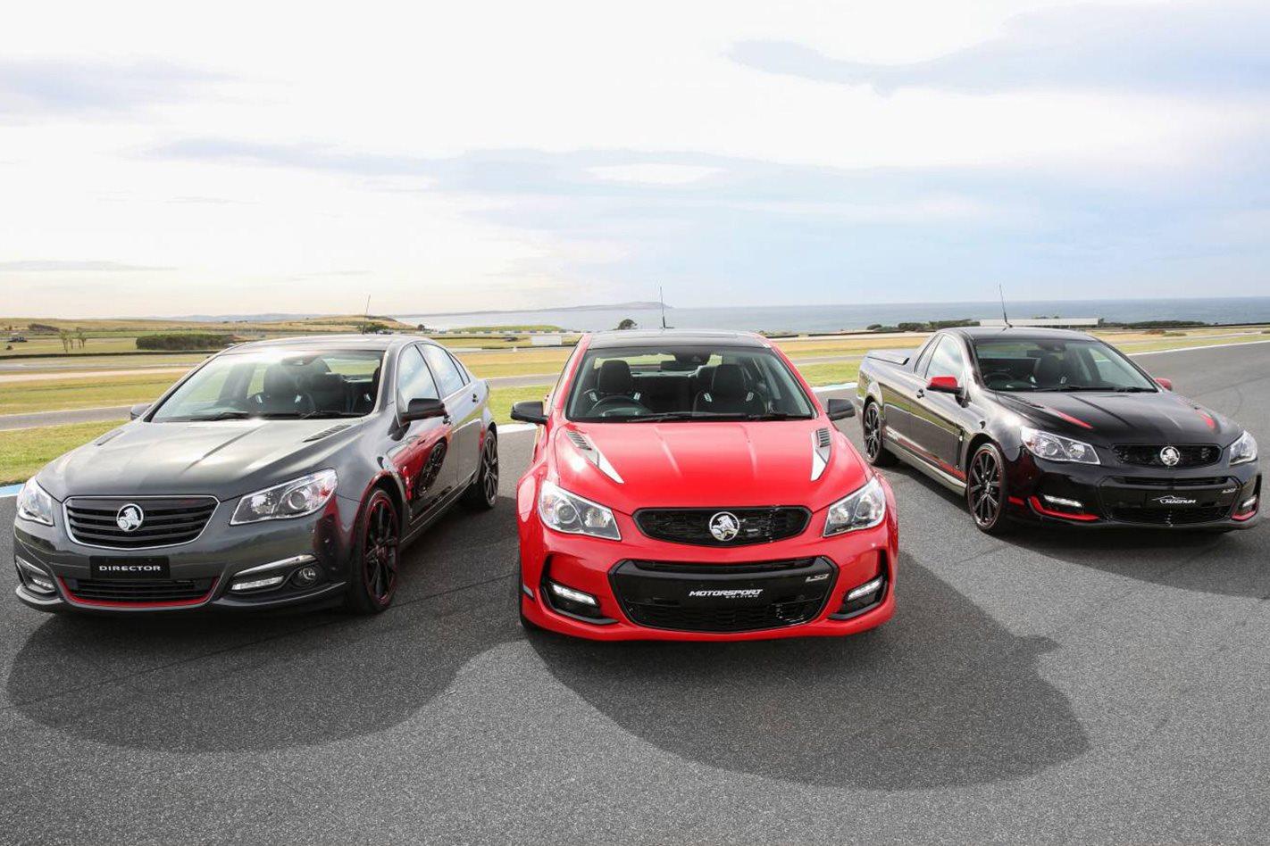 Holden-Motorsport-special-edition-range.jpg