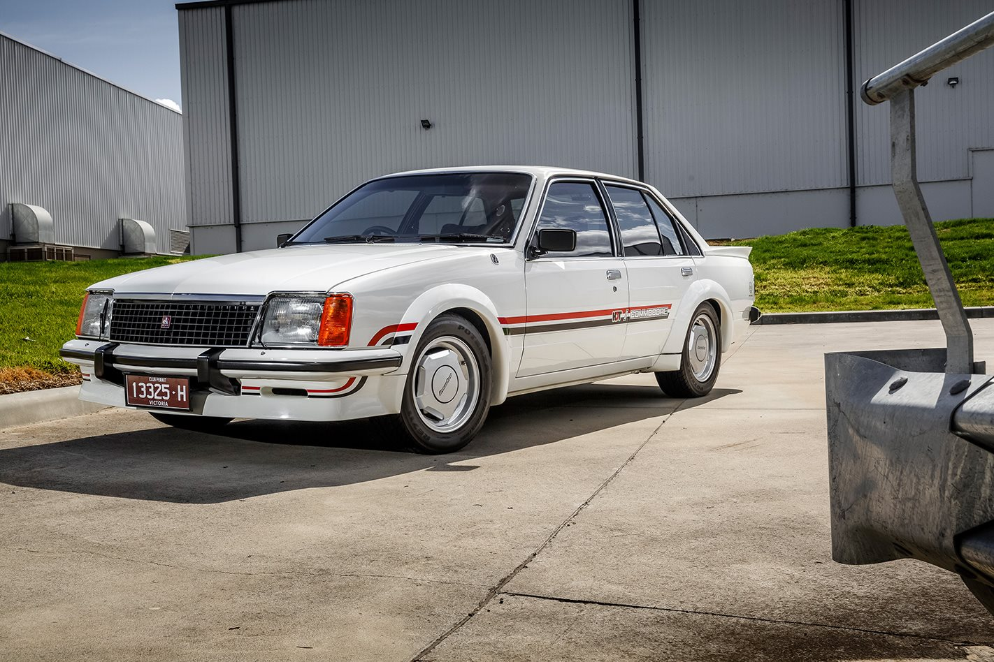 Holden-VC-Brock-Commodore-front.jpg
