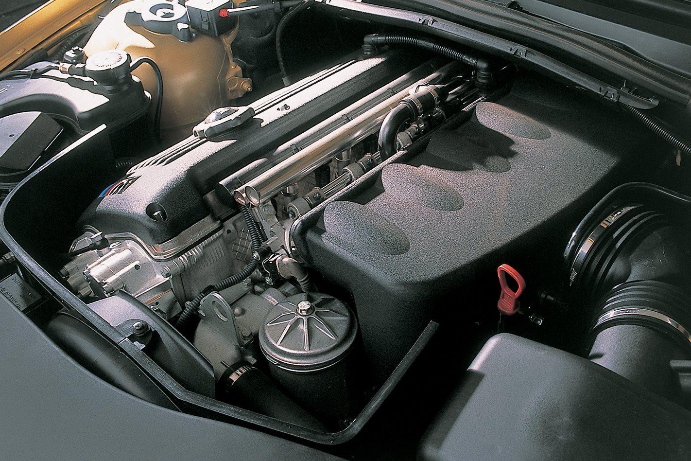 2002-BMW-E46-M3-ENGINE.jpg