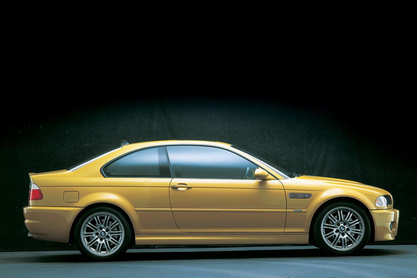 2002-BMW-E46-M3-SIDE.jpg