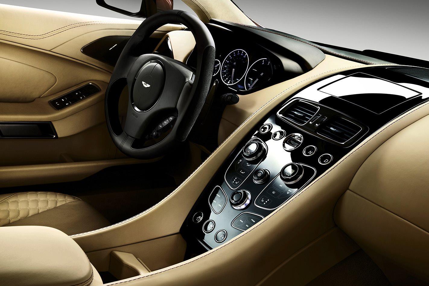 2012-Aston-Martin-Vanquish-interior.jpg