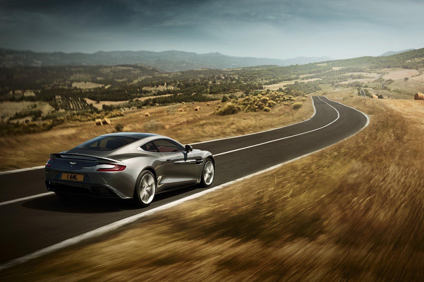 2012-Aston-Martin-Vanquish-rear.jpg