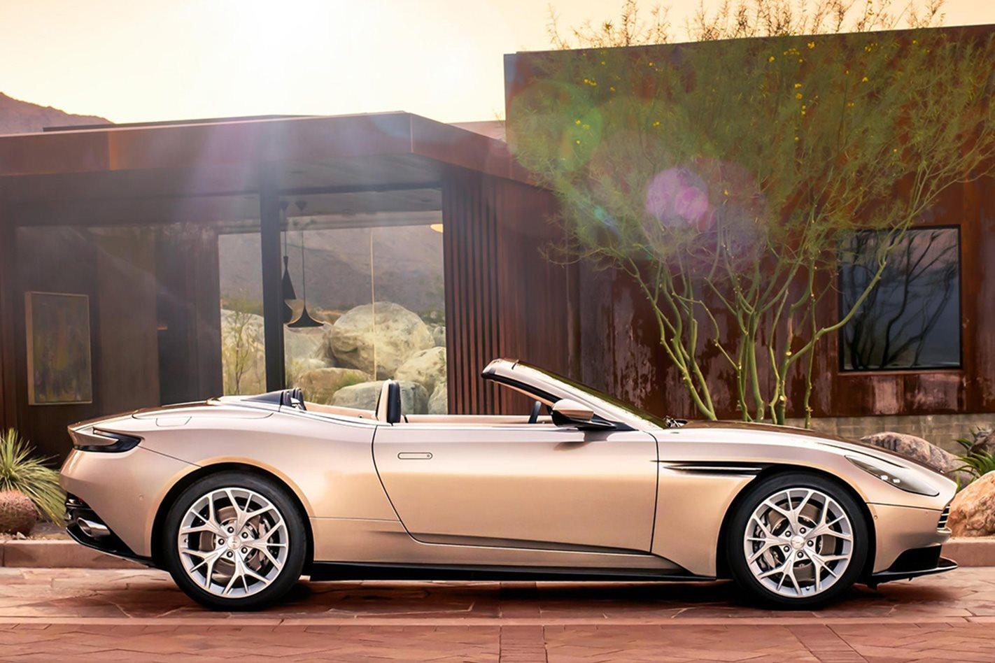 Aston-Martin-DB11-Volante-exterior.jpg
