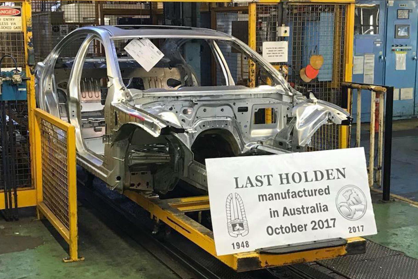 Last-Holden-Commodore-suspected.jpg