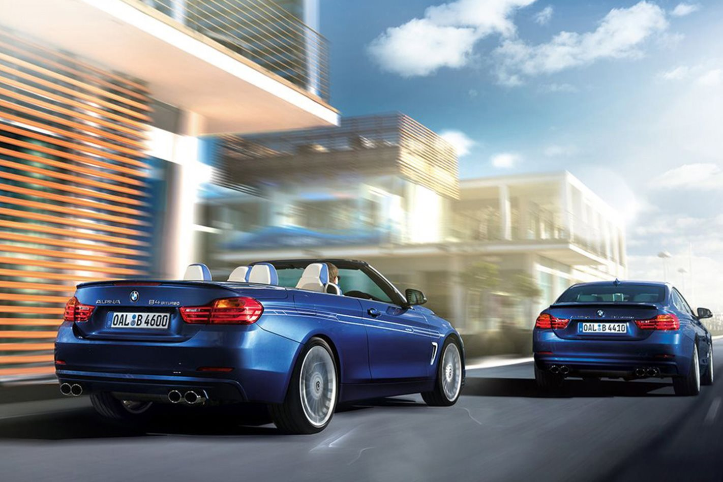 BMW-Alpina-B4-rear.jpg