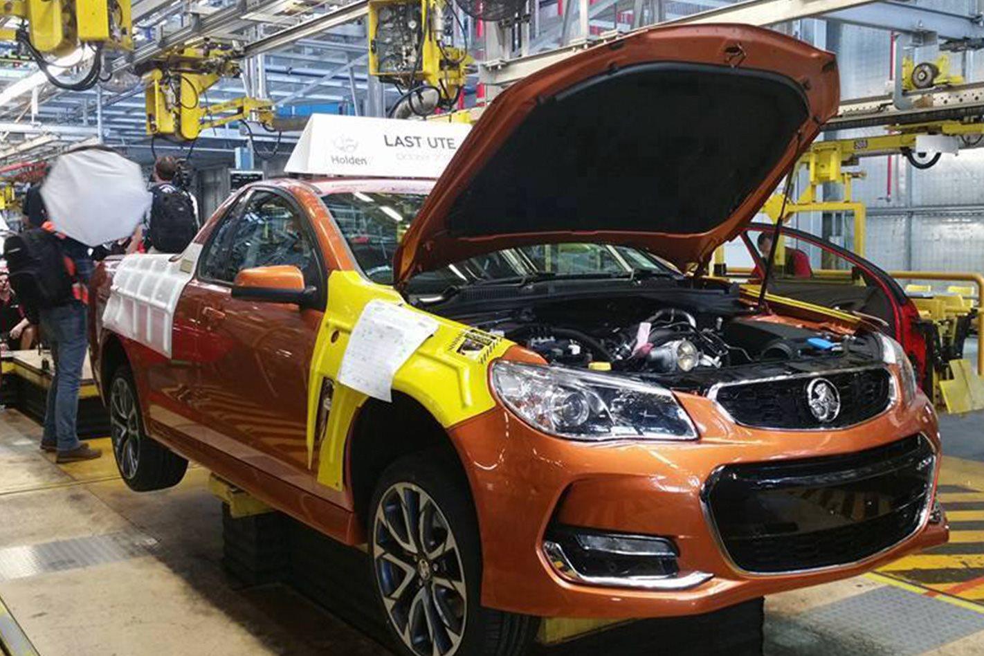 2017-Holden-Commodore-SS-Ute.jpg