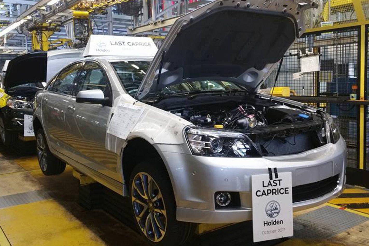 2018-Holden-Caprice-V.jpg