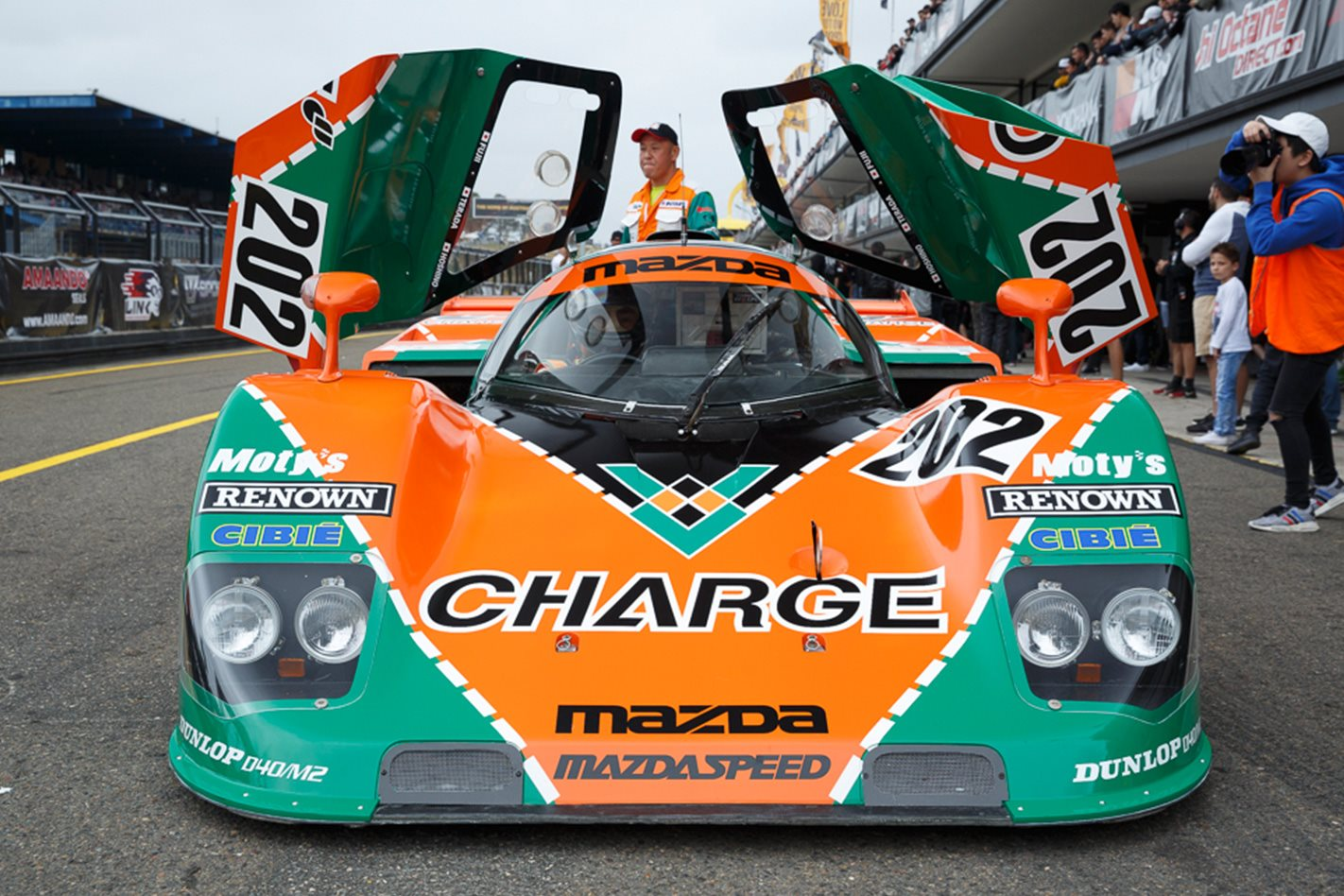 Mazda-767B-front.jpg