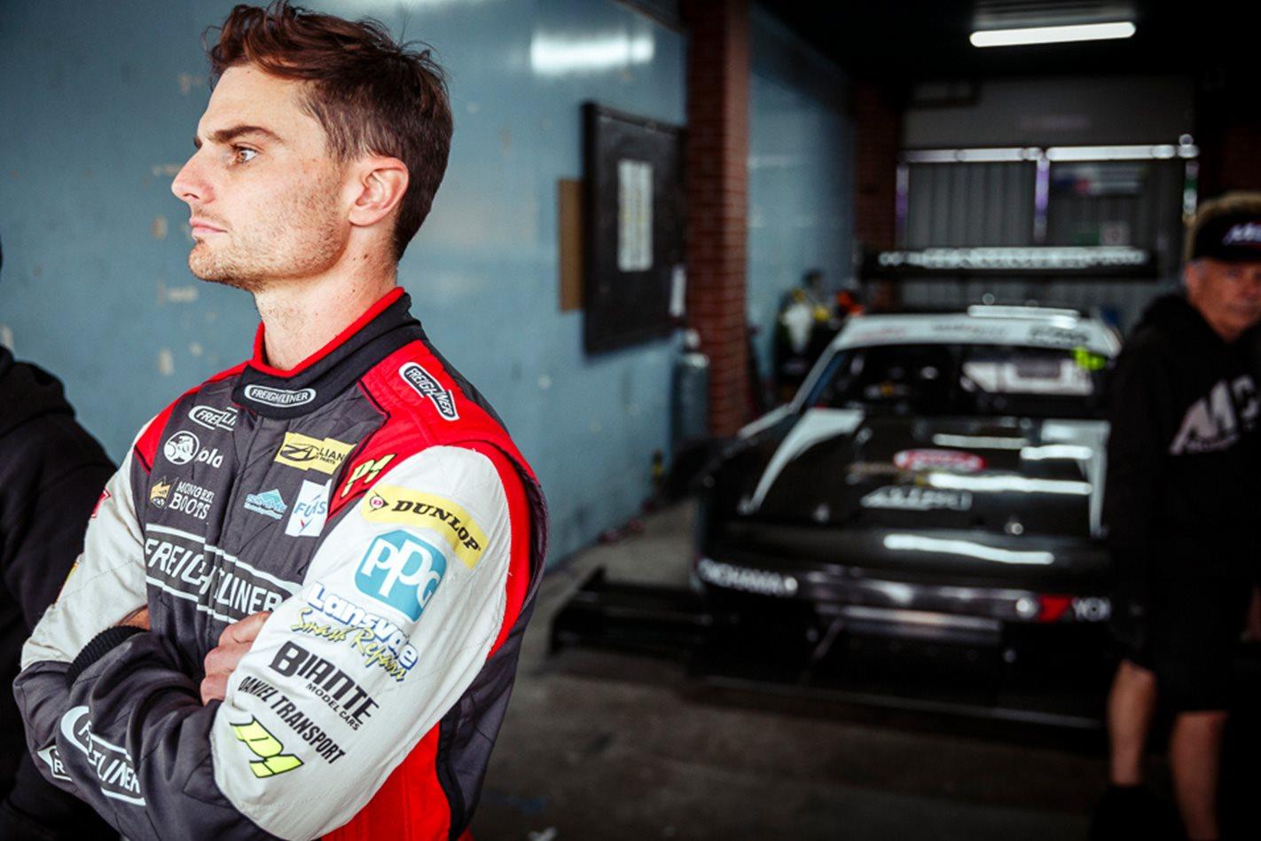 Supercars- Tim Slade.jpg