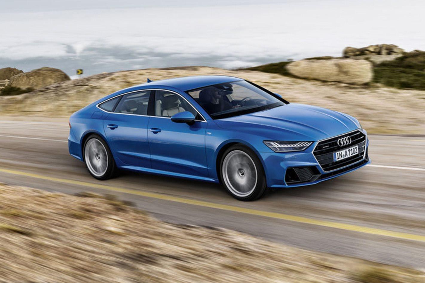 2019-Audi-A7-Sportback-drive.jpg