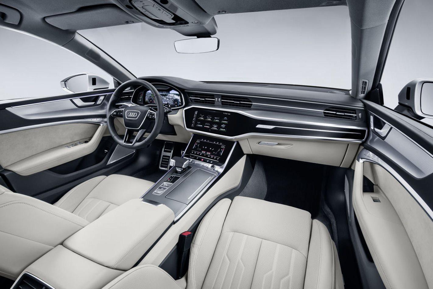 2019-Audi-A7-Sportback-interior.jpg