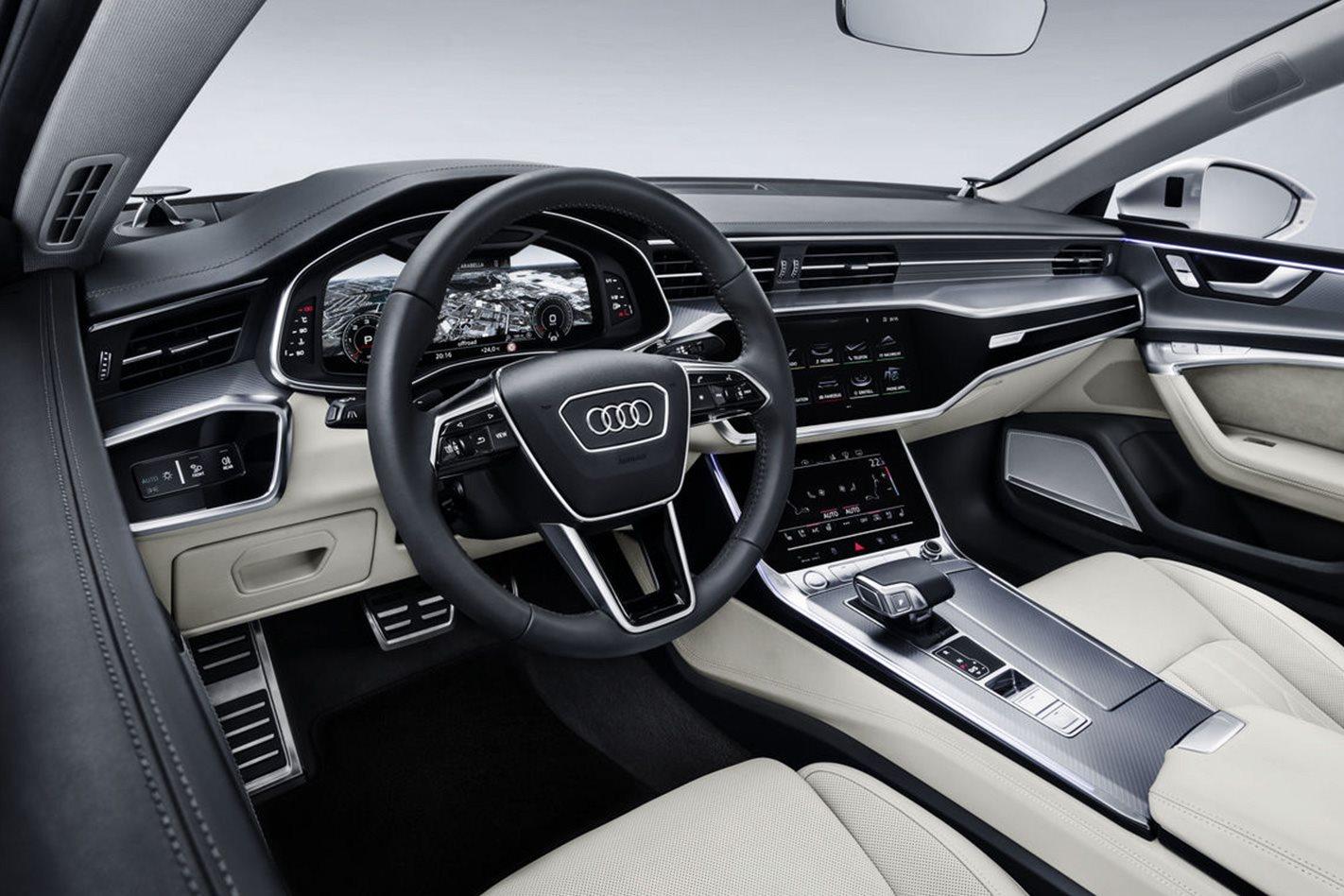 2019-Audi-A7-Sportback-steering-wheel.jpg