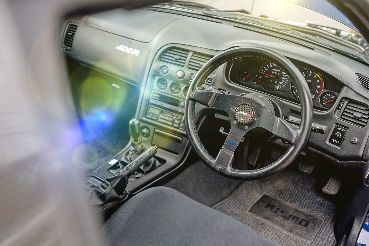 NISMO-R33-400R-interior.jpg