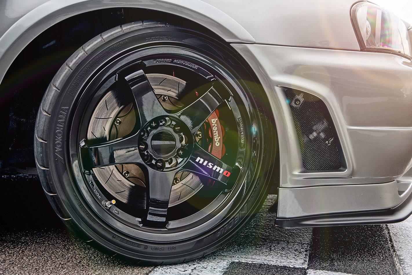 NISMO-R34-R-tuned-wheel.jpg