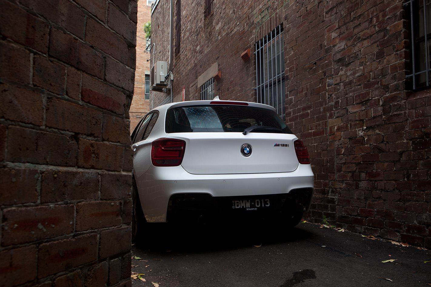 2012-BMW-M135i-rear.jpg