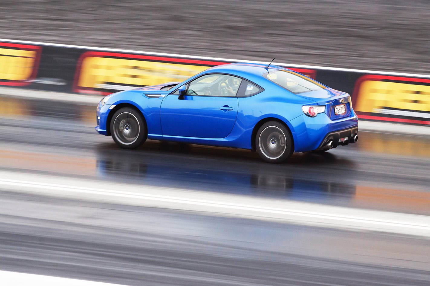 2012-Subaru-BRZ-TESTING.jpg