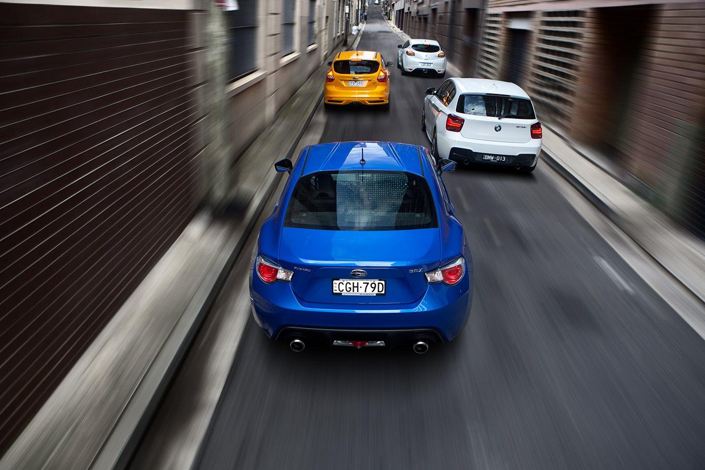 2012-Subaru-BRZ-exhaust.jpg