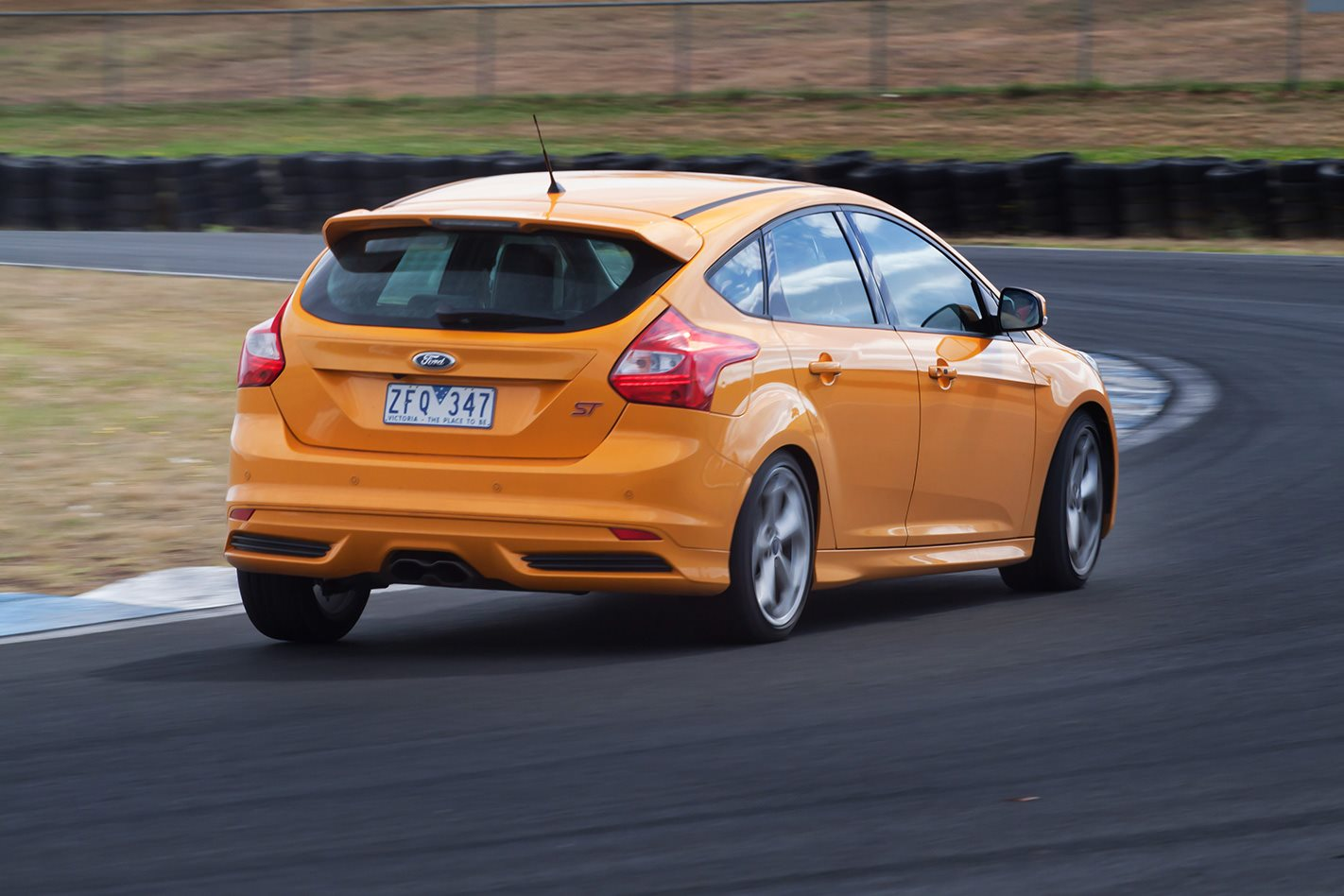 2013-Ford-Focus-ST-rear.jpg