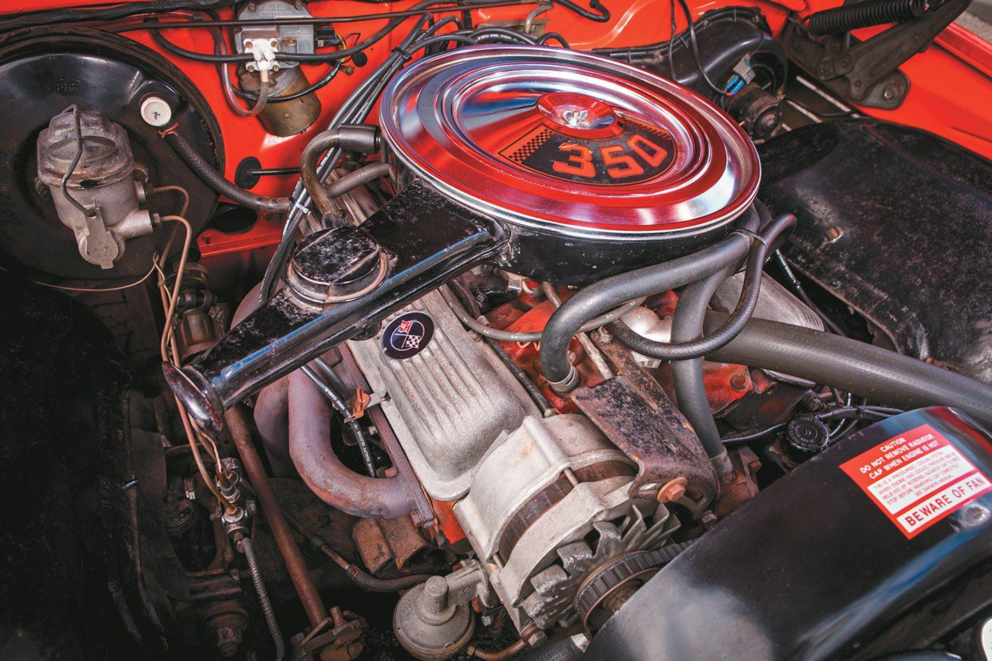 HQ-Monaro-GTS-350-engine.jpg