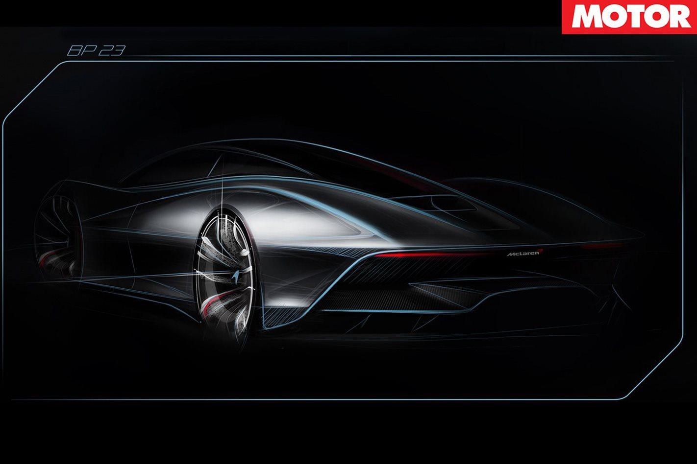 McLaren-BP23-rear-design.jpg