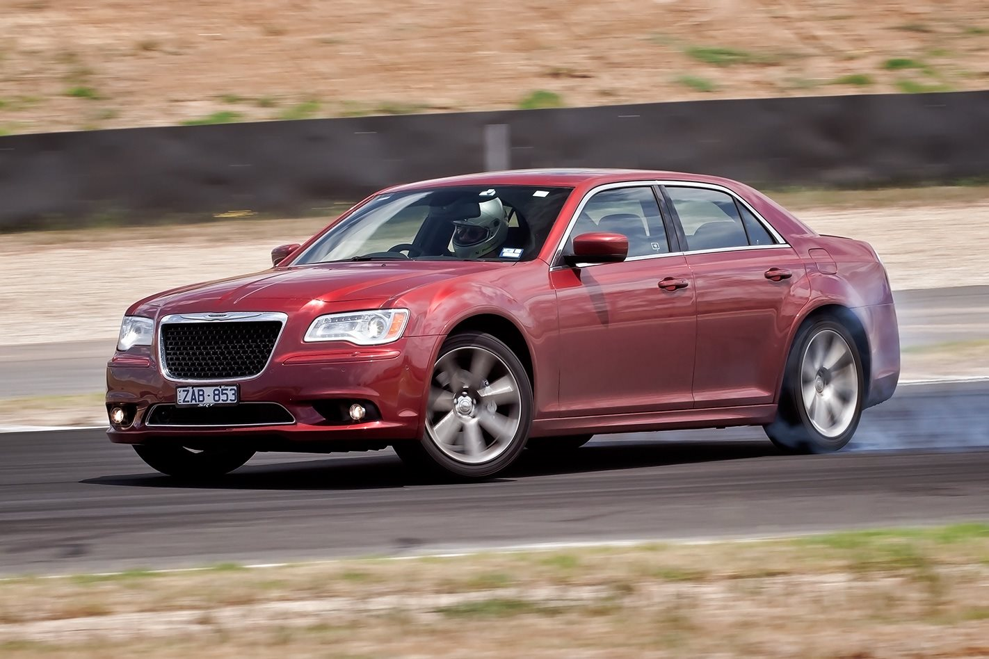 2012-Chrysler-300-SRT8.jpg