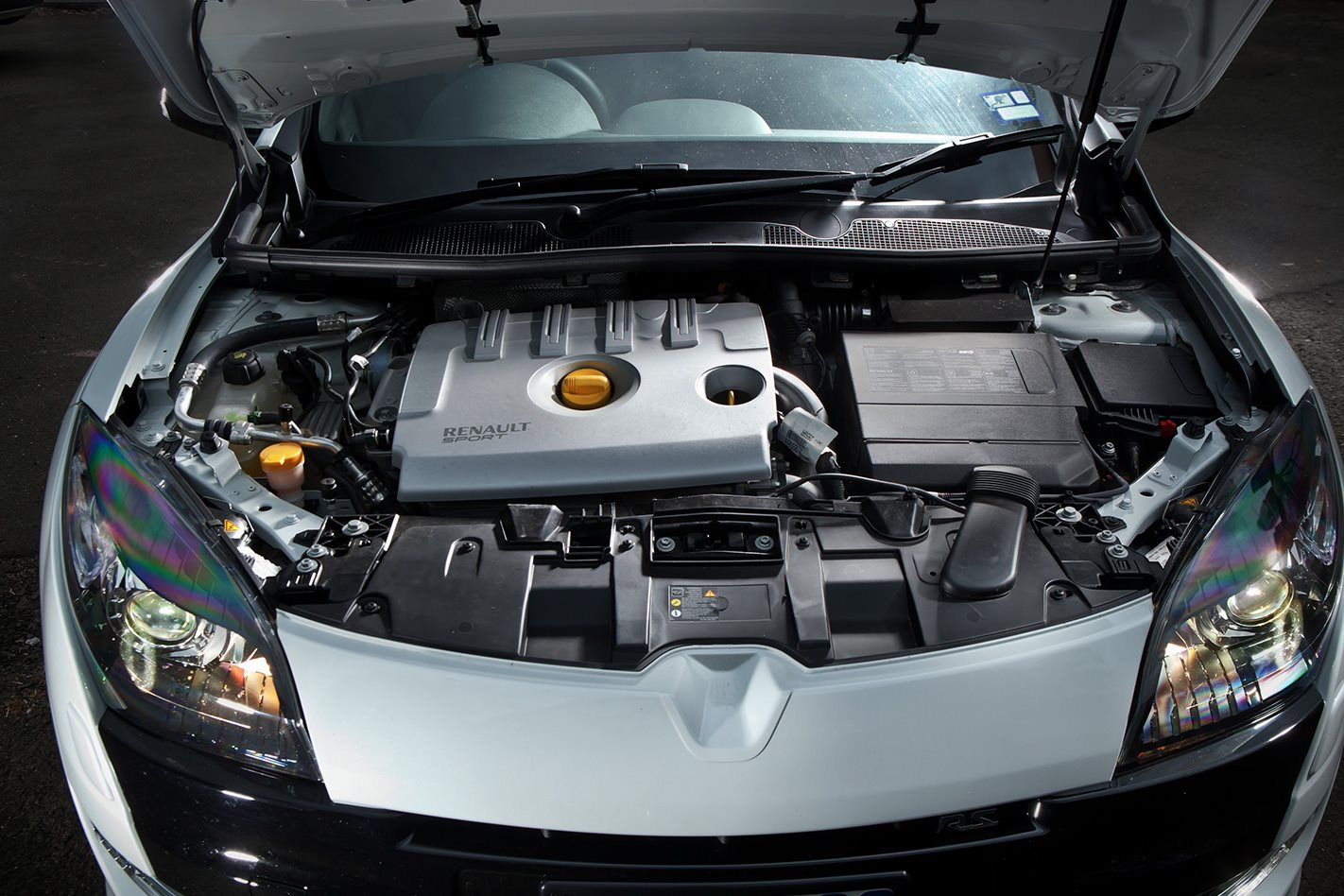 2012-Renault-Megane-RS265-engine.jpg