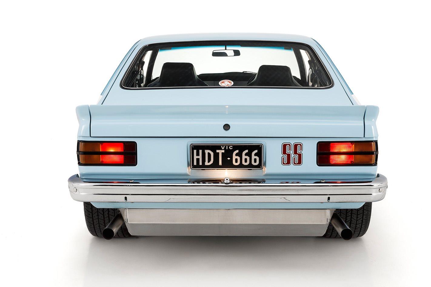 Torana-SS-A9X-rear.jpg