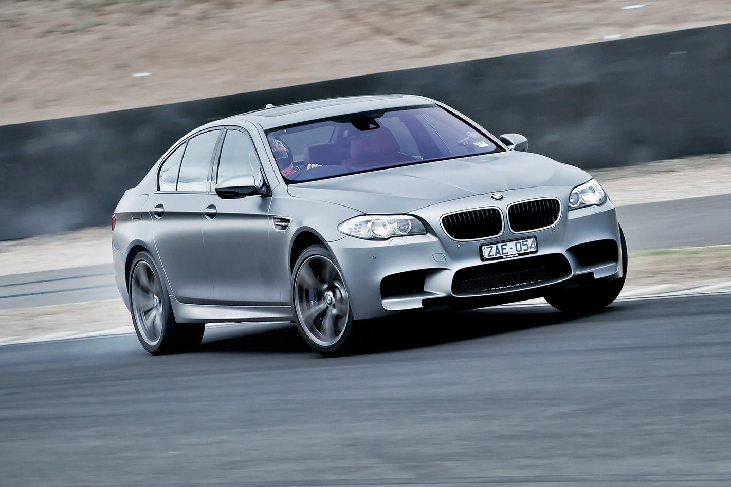 2012-BMW-M5-front.jpg
