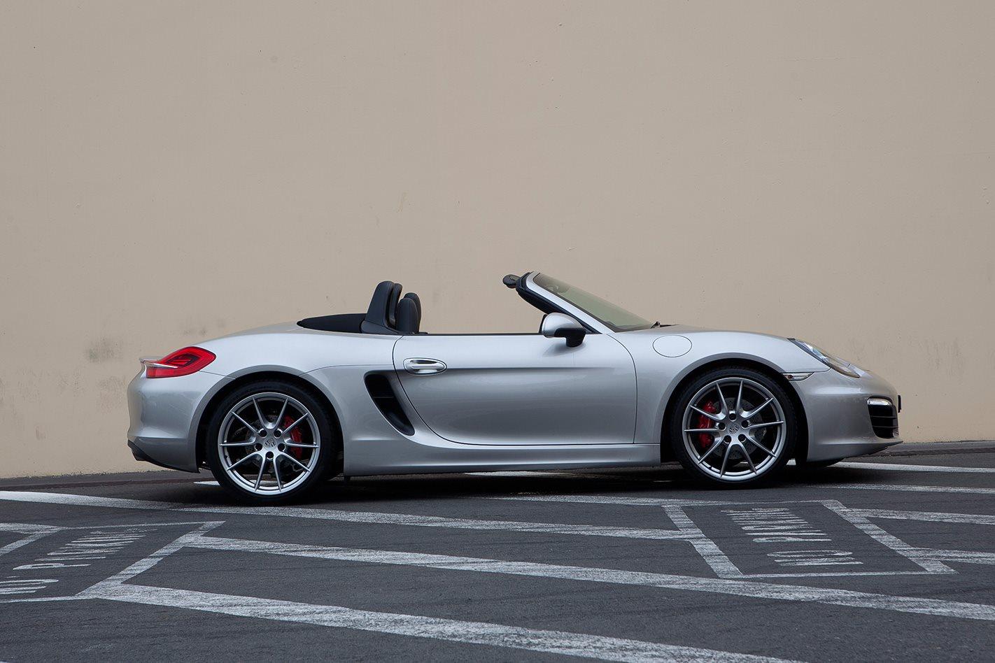 2012-Porsche-Boxster.jpg