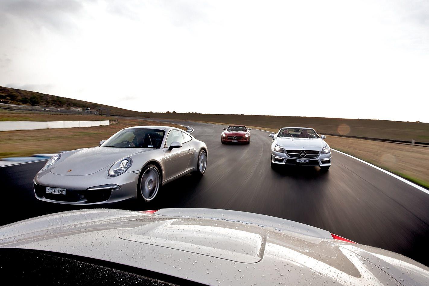 Mercedes-Benz-SLK-55-AMG-SLS-AMG-Porsche-Carrera.jpg