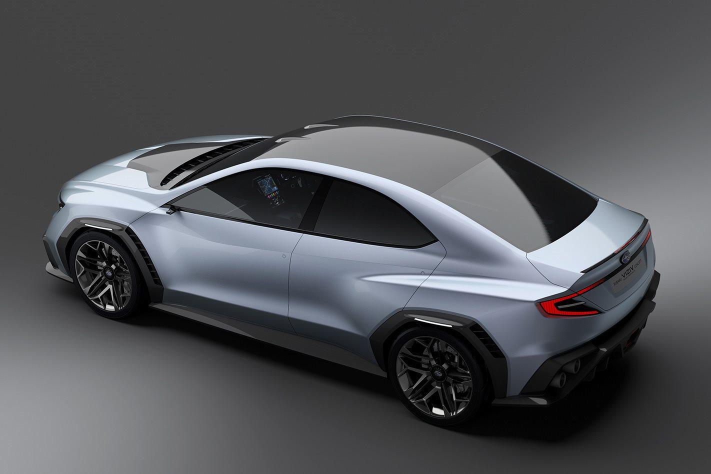 Subaru-Viziv-concept-car-exterior.jpg