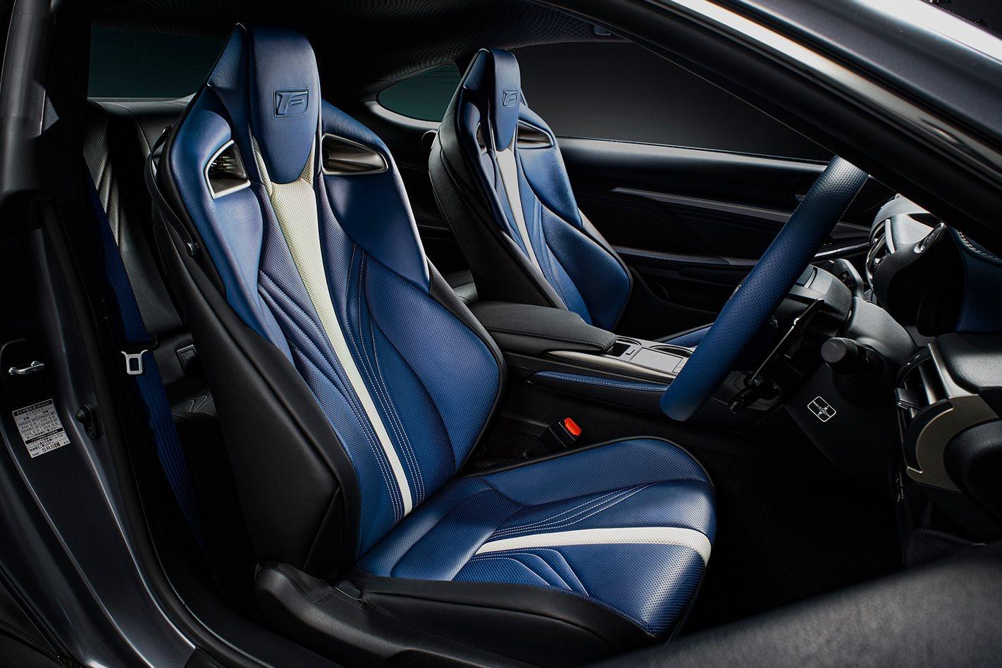Lexus-RC-F-coupe-interior.jpg