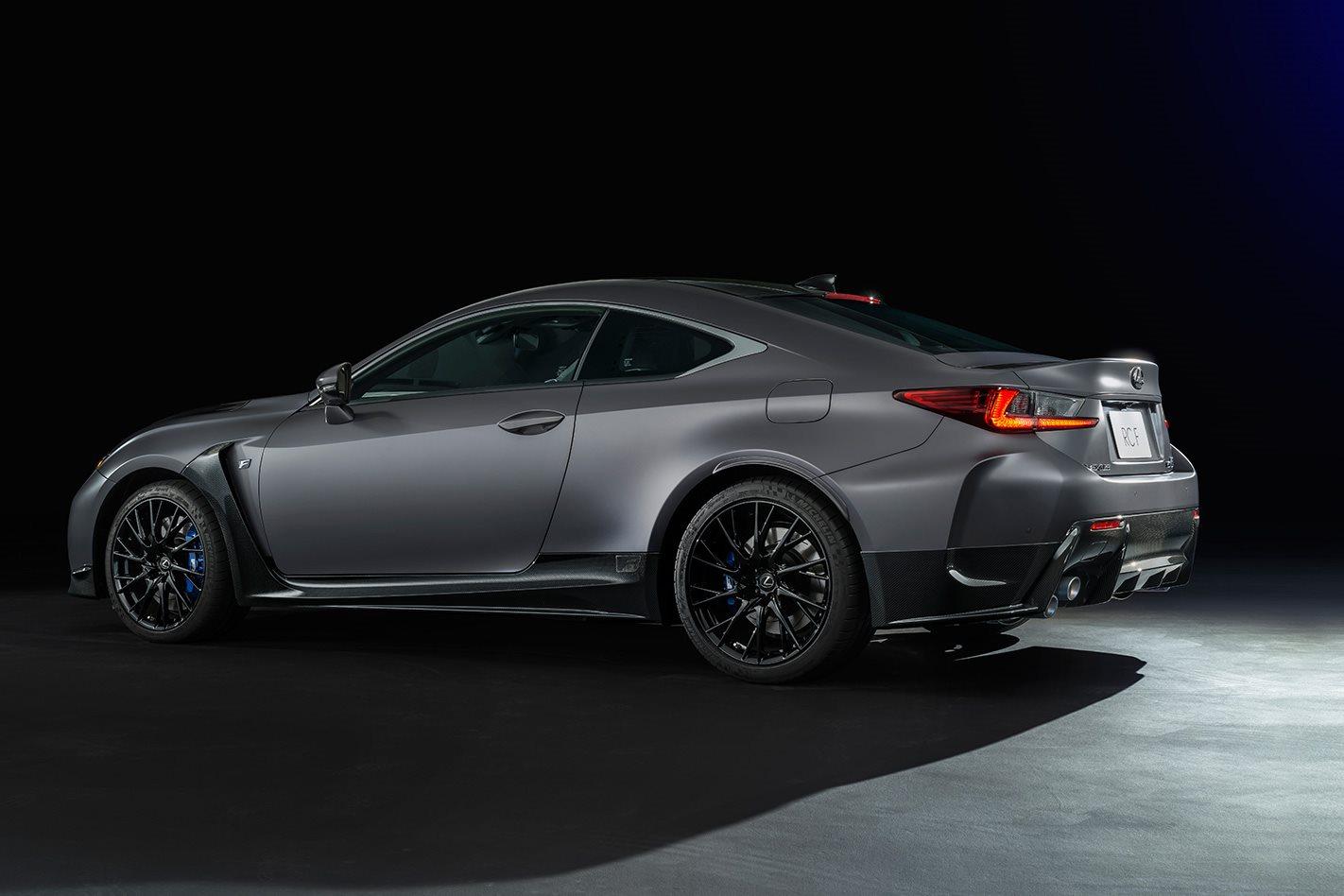 Lexus-RC-F-coupe-rear.jpg