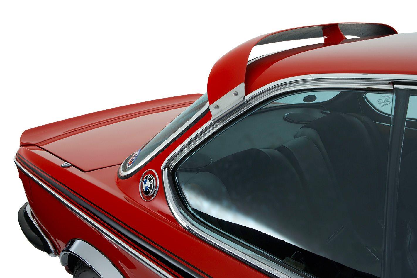 1973-BMW-CSL-rear.jpg