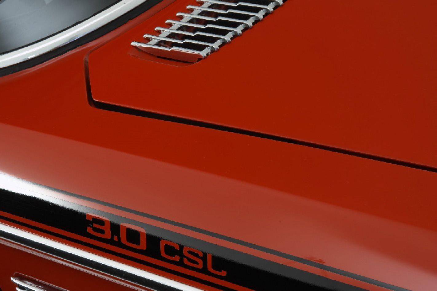 1973-BMW-CSL-side.jpg
