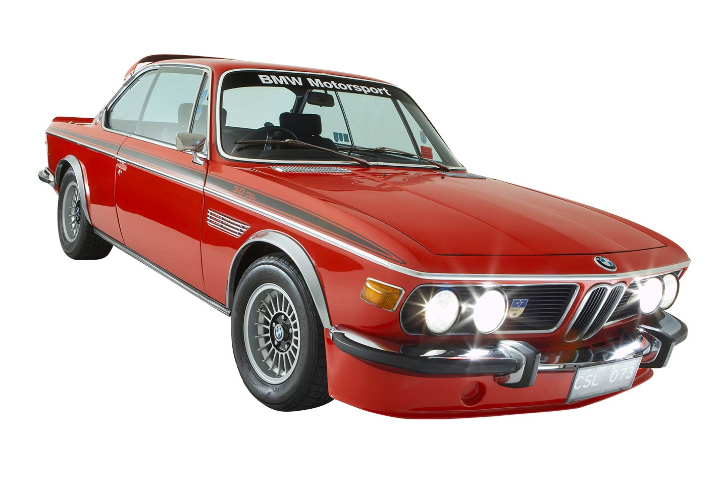 1973-BMW-CSL.jpg