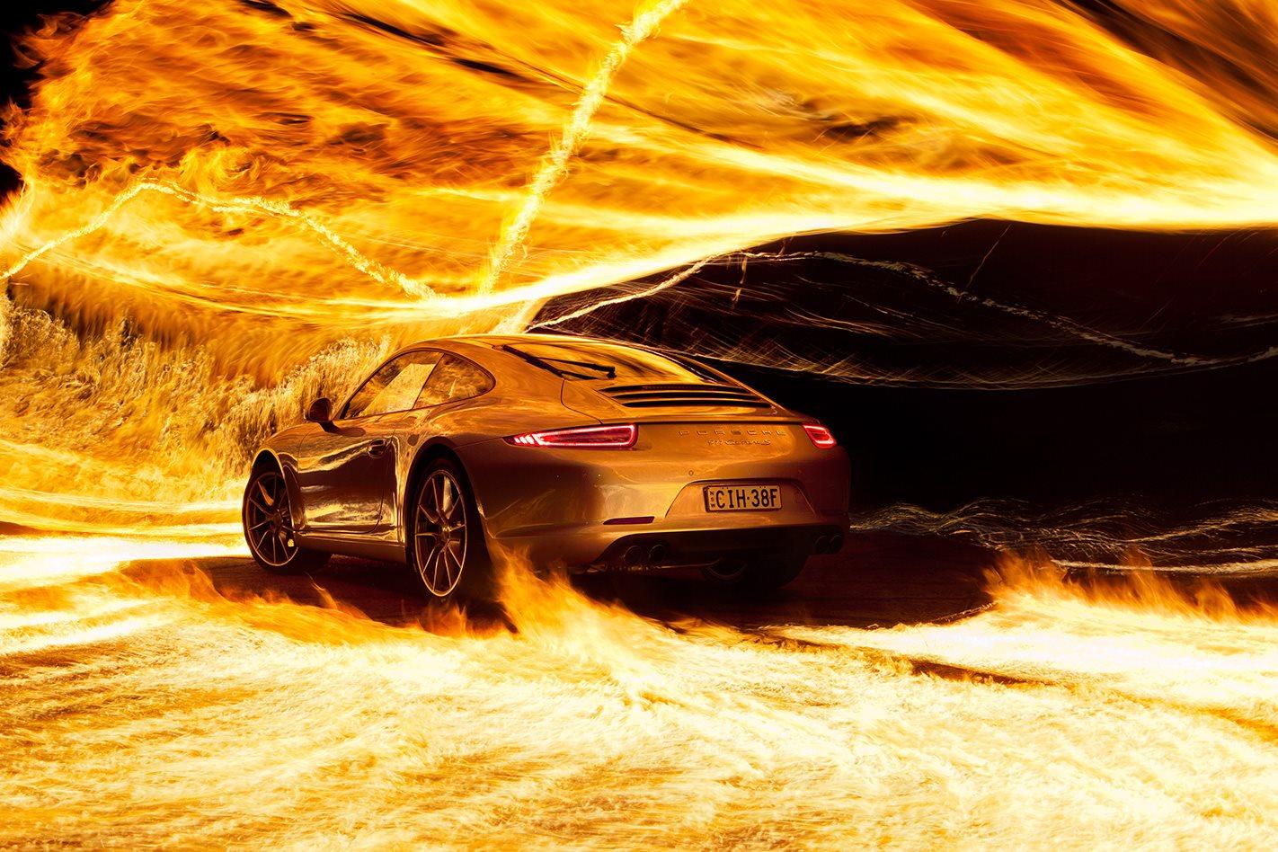 2012-Porsche-911-Carrera-S-exterior.jpg