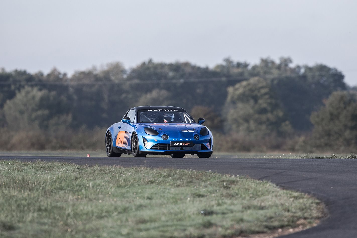 2017 Alpine A110 Cup front facing.jpg