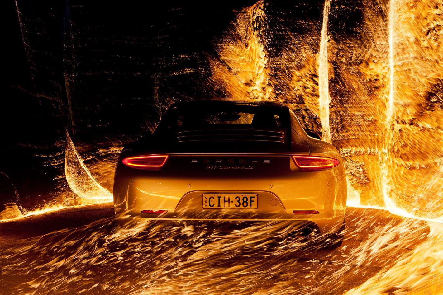 2012-Porsche-911-Carrera-S-rear.jpg