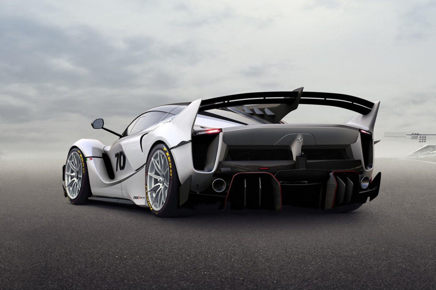Ferrari-FXX-K-Evoluzione-exhaust.jpg