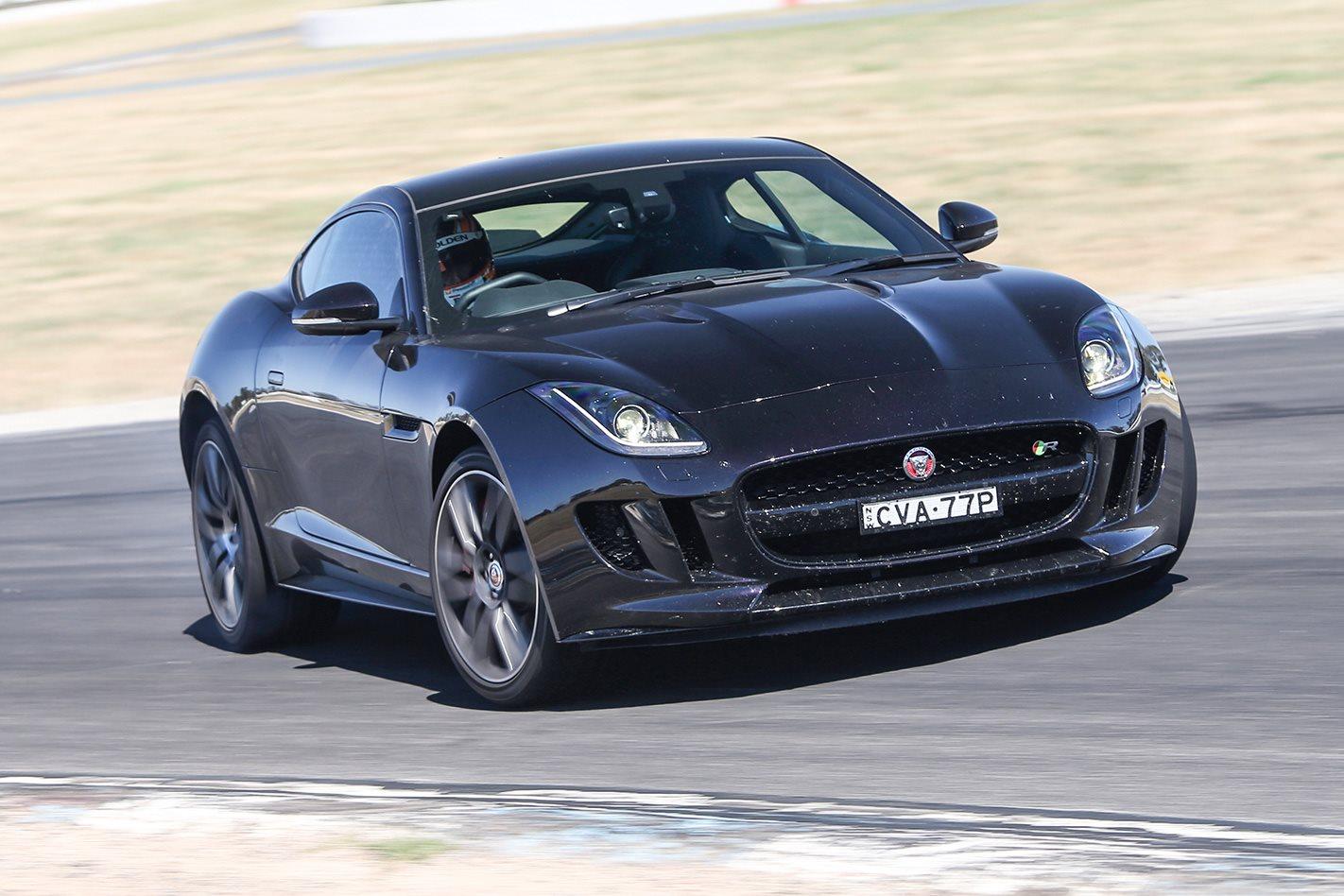 Jaguar-F-Type-V8-RWD-front.jpg