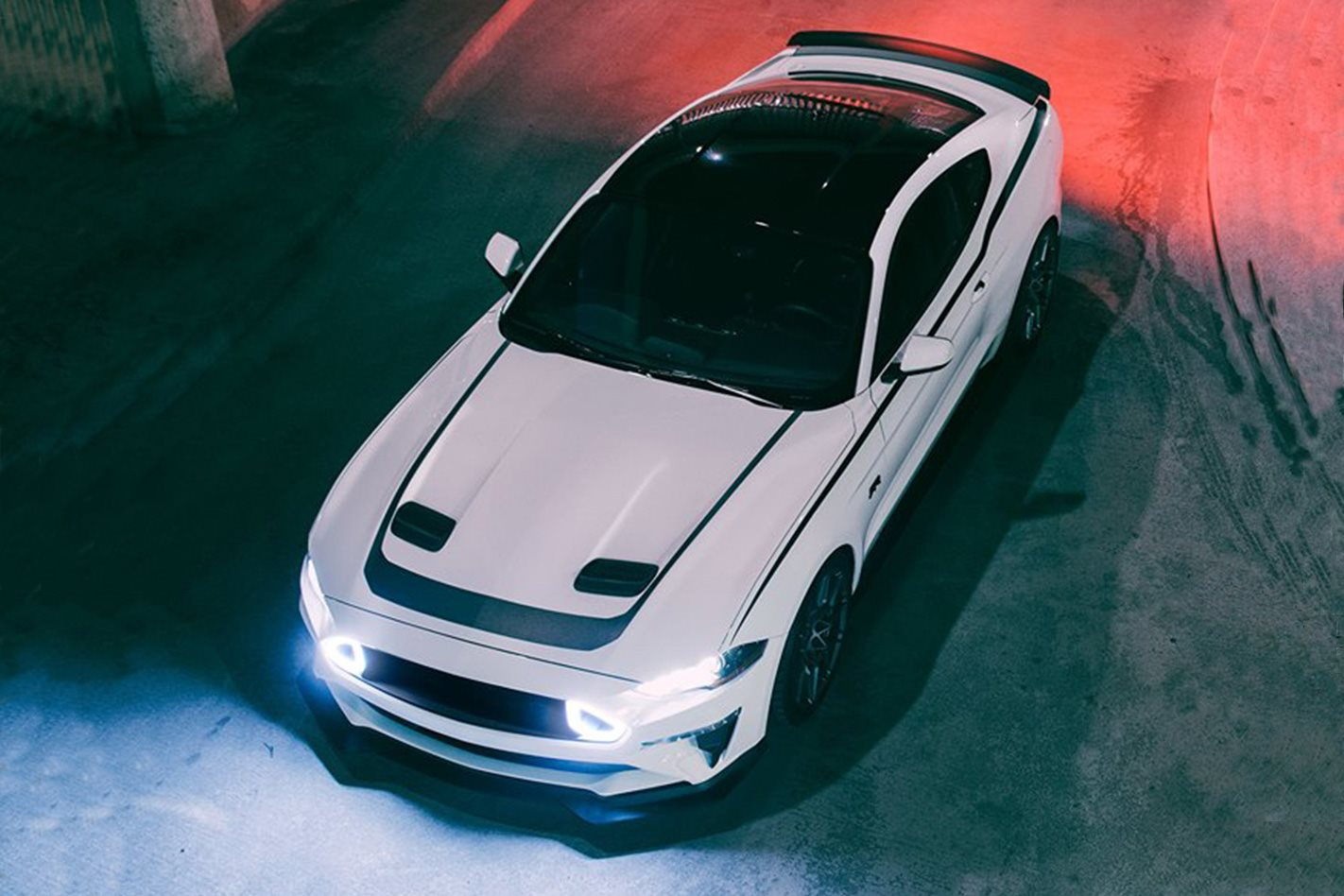 2018--Ford-Mustang-RTR-exterior.jpg