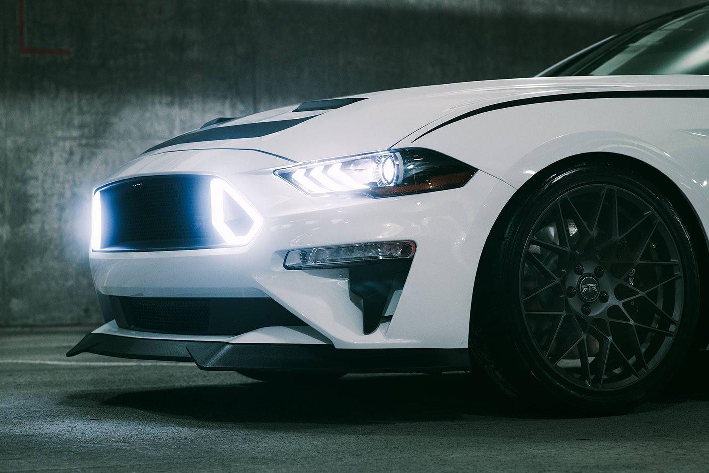 2018--Ford-Mustang-RTR-headlights.jpg