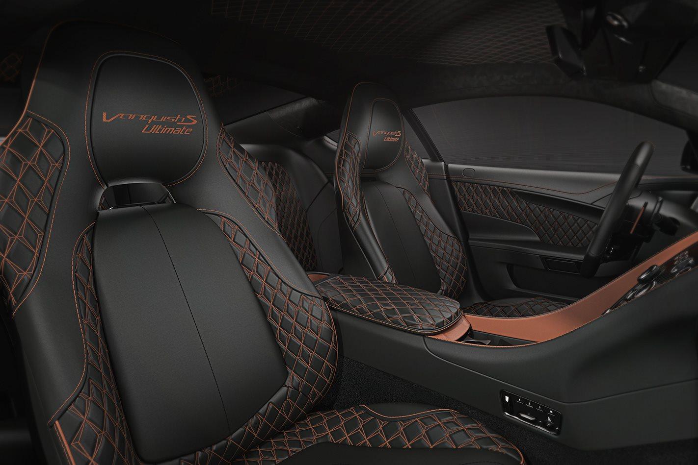 Aston-Martin-Vanquish-Ultimate-interior.jpg