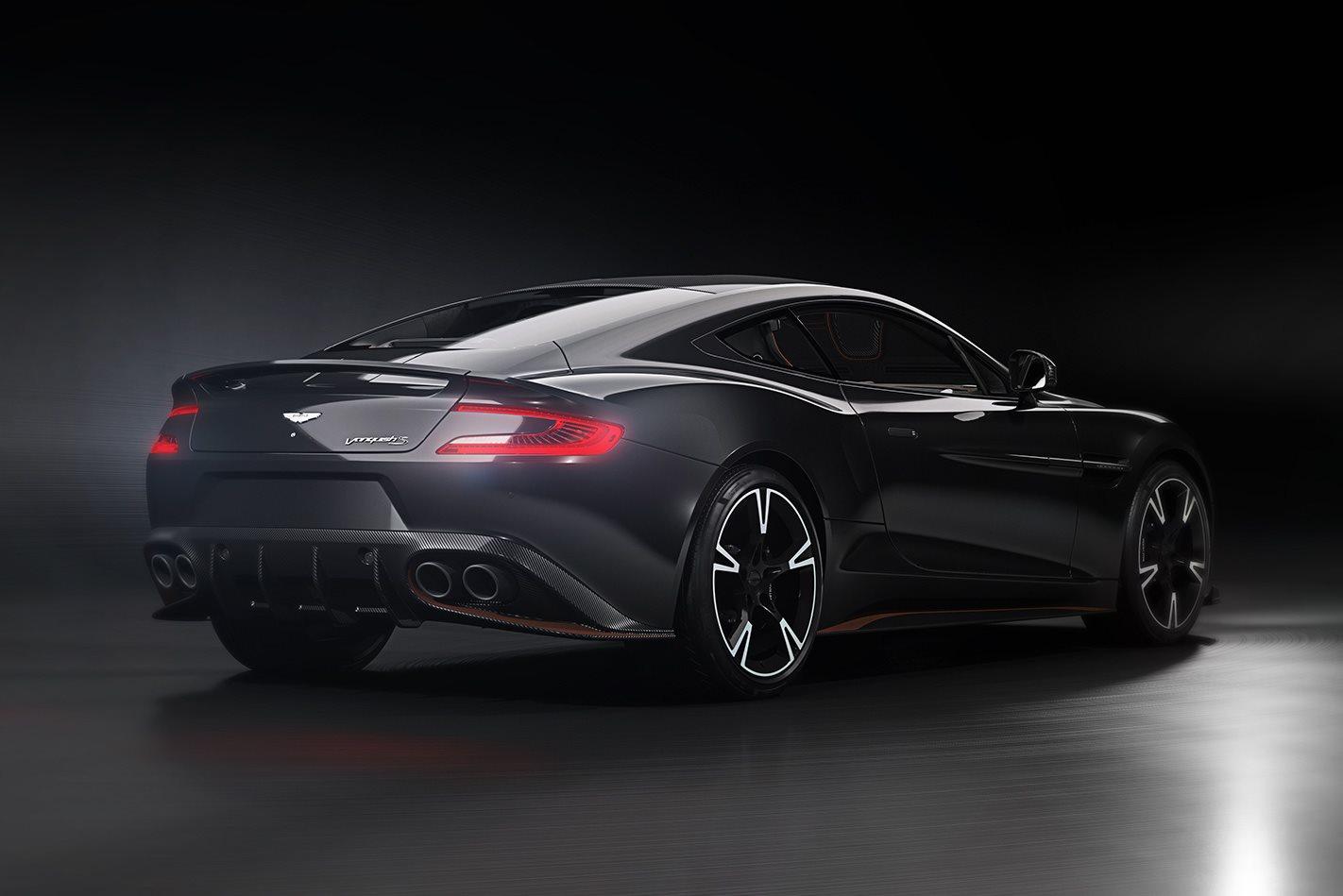 Aston-Martin-Vanquish-Ultimate-rear.jpg
