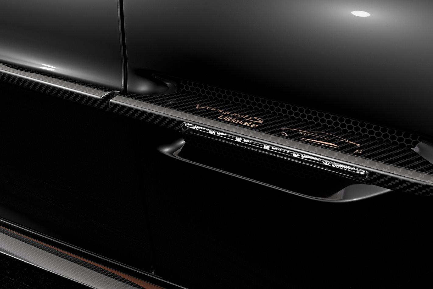 Aston-Martin-Vanquish-Ultimate-side.jpg